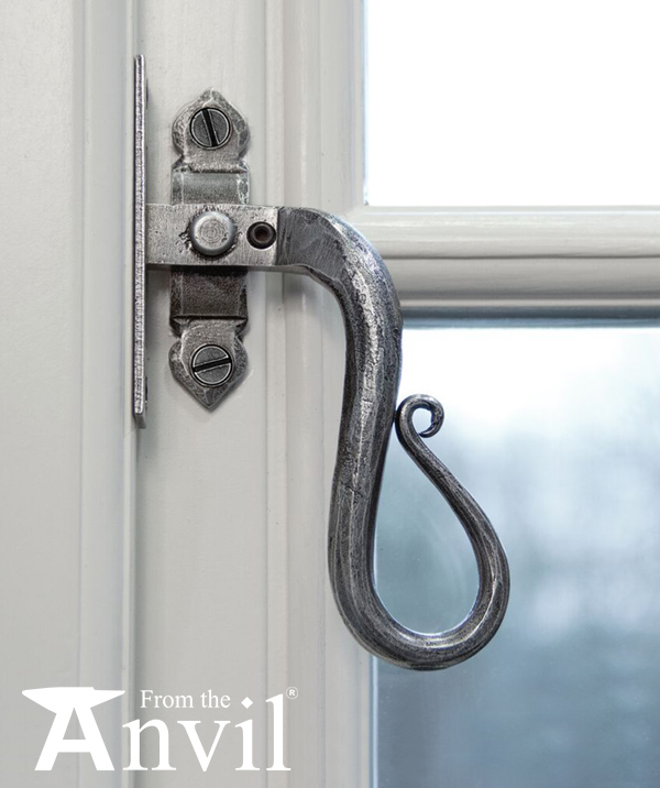 Casement Window Catches
