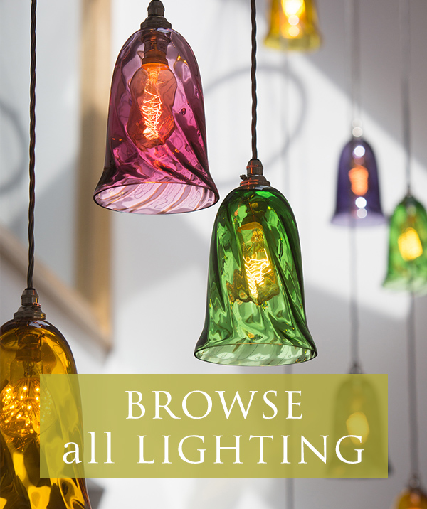 Browse all lighting