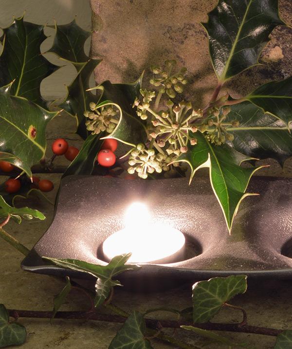 Christmas inspiration collection