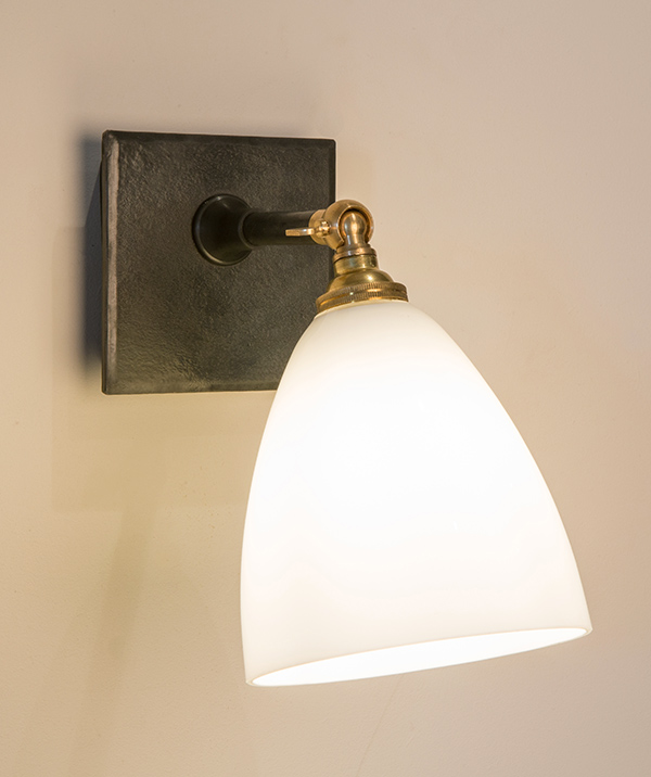 Wrought Iron Small Wall Lights Wall Lights Made In The Uk