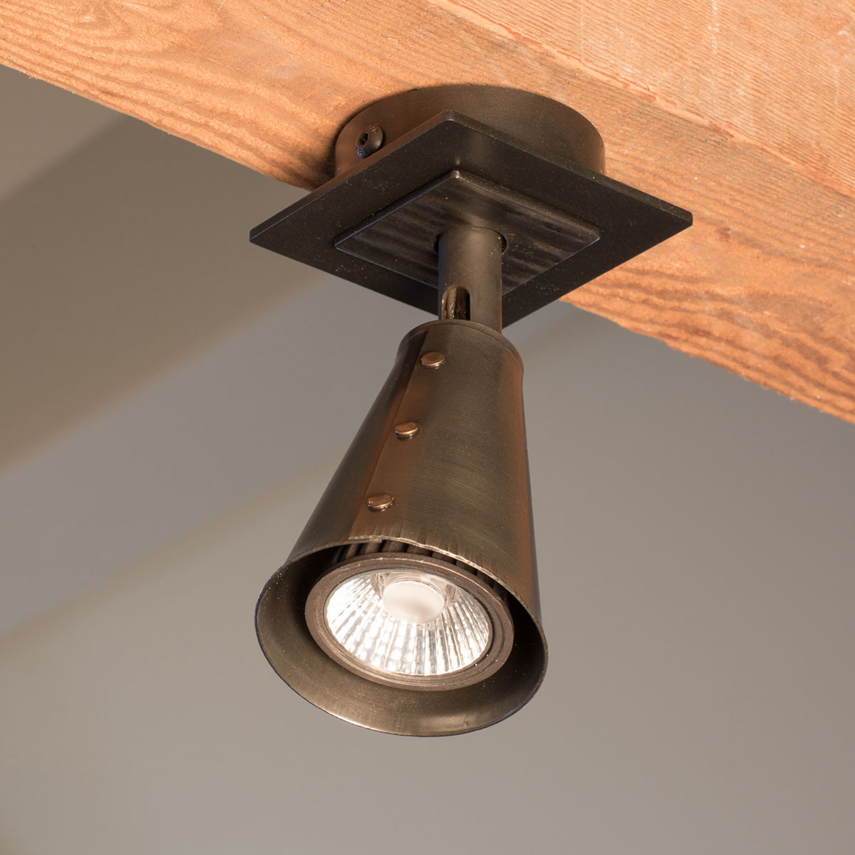 Ceiling light - spotlight ceiling light - illions