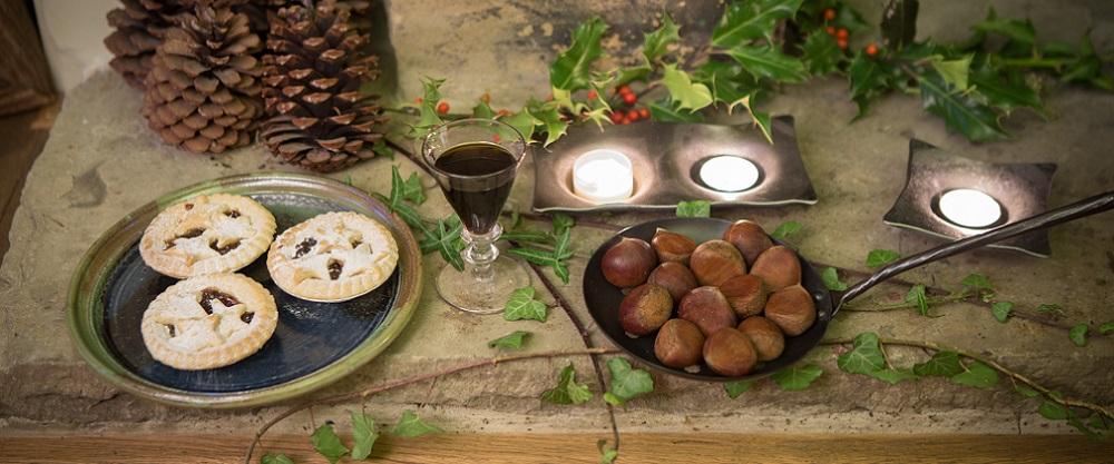 chest-nut-roaster