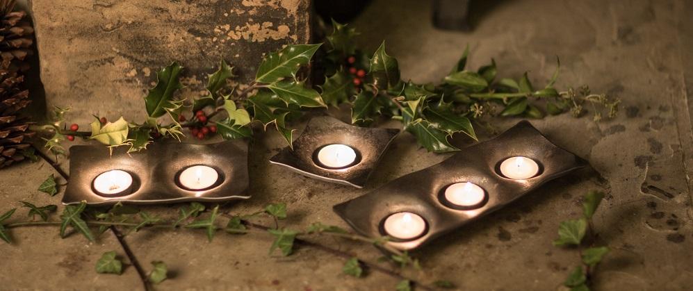 christmas-gift-guide-tealight-holders